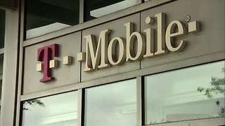 T-mobile customers: Make money and get free offers - Video