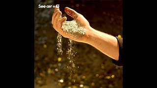 Will Banning Glitter Save Our Oceans? - Video