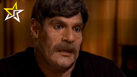 Alleged Ex Lover Of Orlando Shooter Says It Was A Crime Of Revenge, Not Terrorism