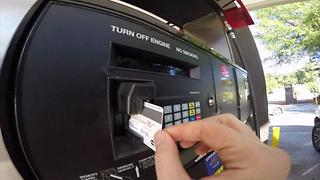 The simplest, most effective way to prevent debit fraud - Video