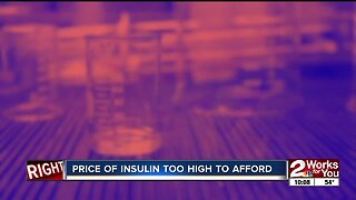 INSULIN STORY INT.