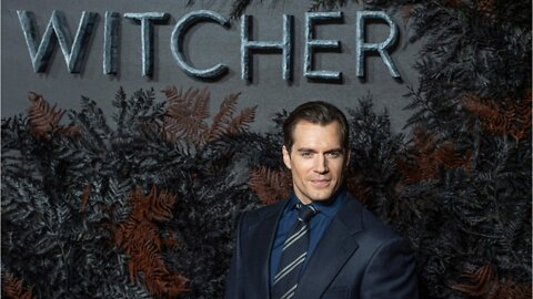 Netflix Greenlights A Prequel To 'The Witcher'