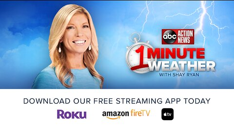 Florida's Most Accurate Forecast with Shay Ryan on Tuesday, October 15, 2019