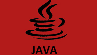Java tutorial - Video