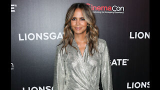 Halle Berry says dating a friend's ex is a cardinal sin