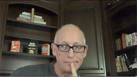 Episode 1324 Scott Adams: Voter ID Law Arguments Dissected, Biden Press Conference Review in Advance