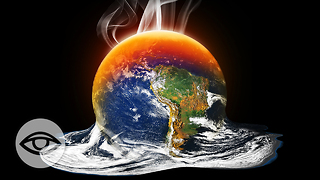 Climate Change: Is Global Warming A Hoax?