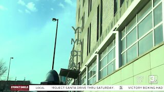 YMCA of Greater Omaha receives generous gift