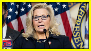 Republicans DEMAND Liz Cheney Resign after She Shows Her TRUE Colors