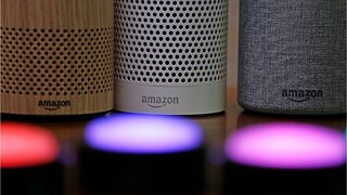 Amazon Runs Deals On Tech For Mother's Day