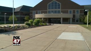 District says it's better to start school earlier - Video
