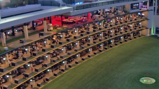 Golf entertainment complex Topgolf coming to West Palm - Video