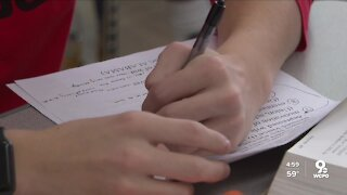 Will pandemic mean fewer Cincinnati students held back a grade this year?
