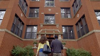 HUD Wants People Who Get Housing Assistance To Pay More Toward Rent - Video