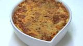 Easy Lasagna Recipe - Video