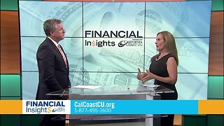 CCCU explains how closing a credit card can negatively affect your credit