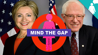 Stuff Mom Never Told You: How Women Vote - Video