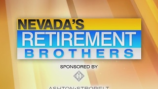 Give Thanks to Retirement 11/24/16 - Video