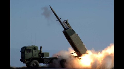 Israel Strikes near Damascus-US Fires Missiles capable of striking Crimea- Barcodes to Travel?