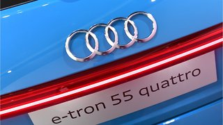 Audi Plans Their Rebound After Losing Ground To Rivals
