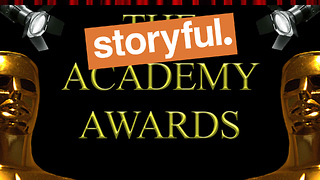 Storyful Academy Awards: The Winners - Video