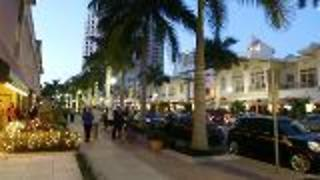 Best of Sarasota Shopping - Video