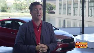 Safety First When Buying a New Car - Video