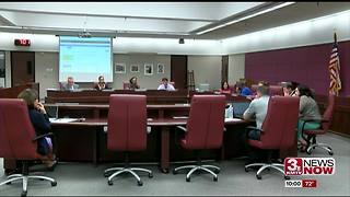 OPS votes to re-start superintendent search - Video