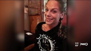 Police continue search for missing Cape Coral woman