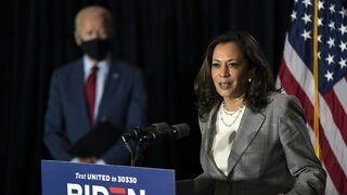 The #KHive Is Finding New Inspiration In Kamala Harris' VP Nomination