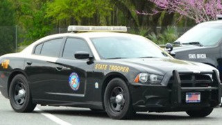 Beware speeders: FHP staying busy to keep you safe