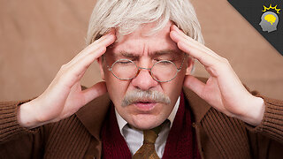 Stuff to Blow Your Mind: Why do we close our eyes when remembering? - Science on the Web