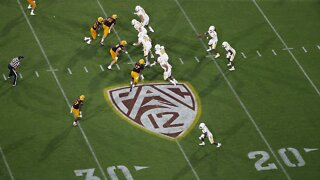 Pac-12 And Big Ten Announce Conference-Only Fall Season