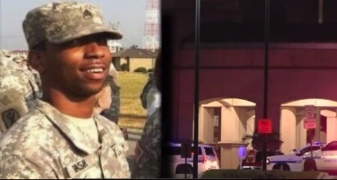 VA Medical Center: Changes to be made after veteran takes own life