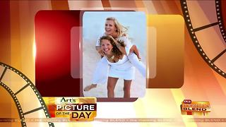 Art's Cameras Plus Picture of the Day for January 11! - Video