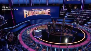 Local business gets national attention on Funderdome - Video