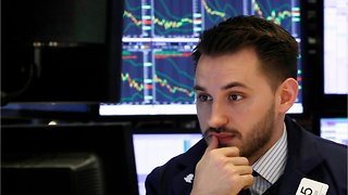 Expert Advice For First-Time Investors
