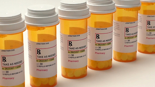 Fighting opioid addiction by talking with your children's doctors
