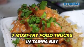 7 Must-Try Food Trucks in Tampa Bay | Taste and See Tampa Bay