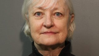 'Serial Stowaway' Caught Again, Second Time In A Month