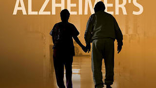 Could a treatment for Alzheimer's disease be in the near future? - Video