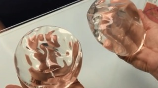 Local woman has health warning about breast implants