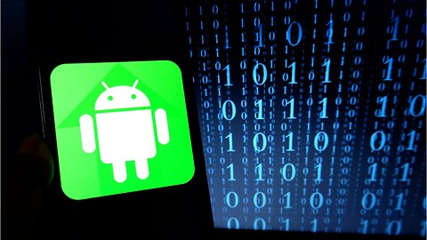Google reviewing apps that track location