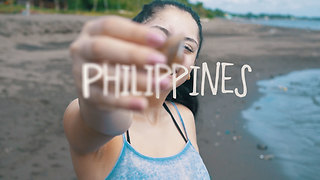 Paris - Philippines 2017 - Video
