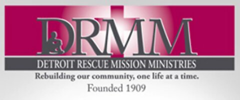 How the Detroit Rescue Mission Ministries are helping those less fortunate
