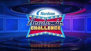 Academic Challenge episode 23