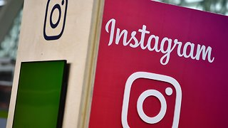 Social Media Is Changing The Way Millennials Manage Money