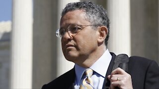 Jeffrey Toobin Fired By The New Yorker