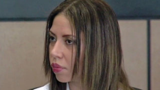 Dalia Dippolito: Judge denies motion to change venue for jury selection - Video