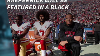 NFL Quarterback Inducted Into National Museum of African American History and Culture - Video